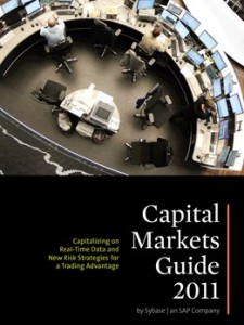 Capital Markets Guide 2011